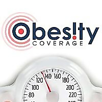 Obesity Coverage