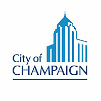 City of Champaign » News
