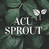 Acu Sprout