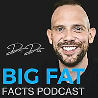 Big Fat Facts Podcast