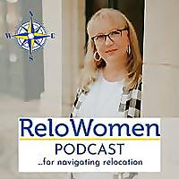 ReloWomen Podcast