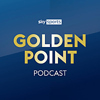 Golden Point Podcast