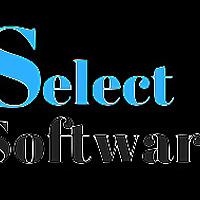 Select Software Reviews