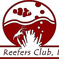 NJ Reef Club