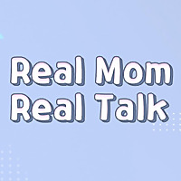 tbs eFM Real Mom Real Talk