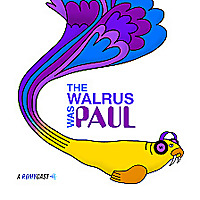 The Walrus Was Paul