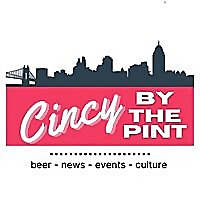 Cincy by the Pint