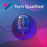 Tech Qualified