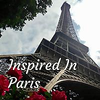 Inspired In Paris