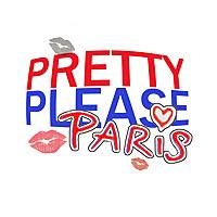 PRETTY PLEASE PARIS
