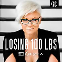 Losing 100 Pounds with Corinne