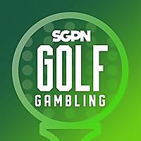 Golf Gambling Podcast