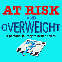 At Risk and Overweight