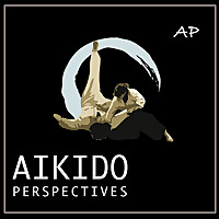 Aikido Perspectives