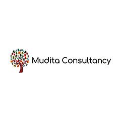 Mudita Consultancy