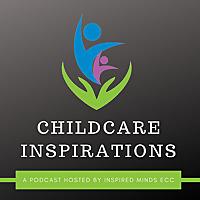 ChildCare Inspirations