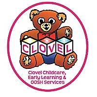 Clovel Childcare Podcast