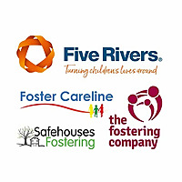 Care to Listen? | Five Rivers Child Care