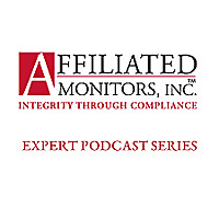 The Affiliated Monitors Expert Podcast
