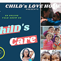 Child's Love Home