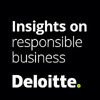 Insights on responsible business