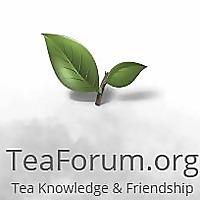 TeaForum.org
