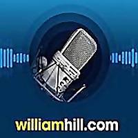 William Hill Golf Podcast