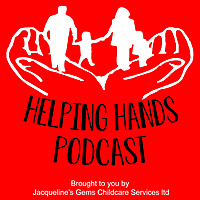 The Helping Hands Podcast