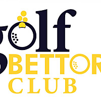 Golf Bettors Club Podcast