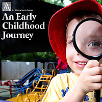 An Early Childhood Journey
