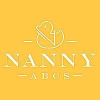 Nanny ABCs NEXT STEP