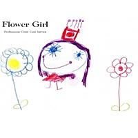 FlowerGirl Childcare