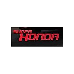 Super Honda Forum
