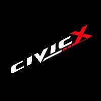 CivicX.com