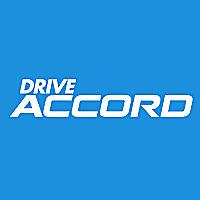Drive Accord Honda Forums