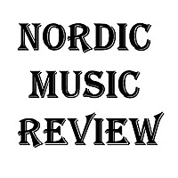 Nordic Music Review