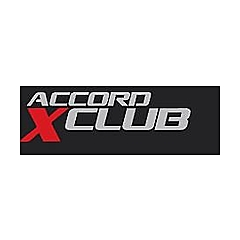 AccordXClub