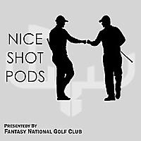 Nice Shot Pods