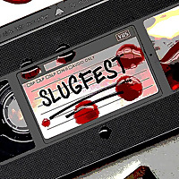 Slugfest Podcast