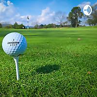 Andrews Golf Lab