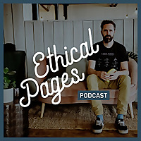 Ethical Pages Podcast