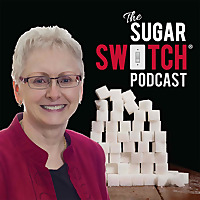 The Sugar Switch Podcast