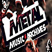 Metal Music Archives