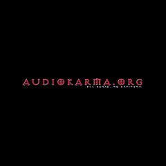 Audiokarma » Speakers
