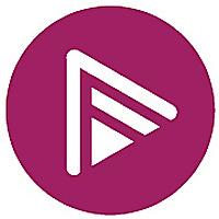 AV Forums » Hi-Fi Stereo Speakers