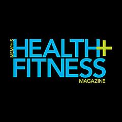 Memphis Health + Fitness