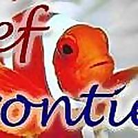 Reef Frontiers