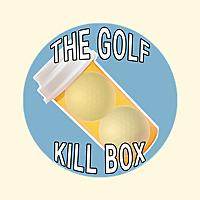 Golf Kill Box | DFS Podcast