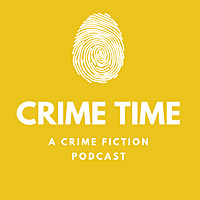 Crime Time | A Book Podcast