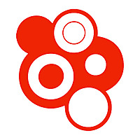Diabetes UK | The Global Diabetes Community